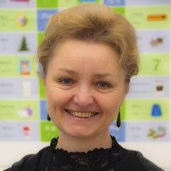Ekaterina Golovin