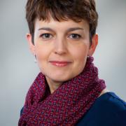 Natalja Laput