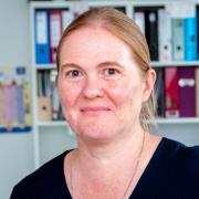 Tatiana Netsvet
