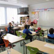 Unsere Schüler siegen bei internationalen Wettbewerben