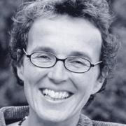 Johanna Hensgen
