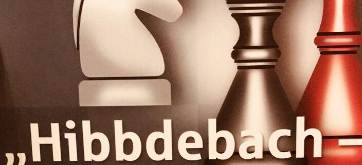 hibbdebach-dribbdebach
