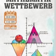 Pangea-Mathematikwettbewerb