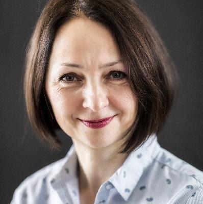 Ksenja Kundrun